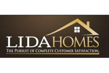 LIDA Homes