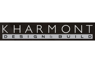 Kharmont Design and Build