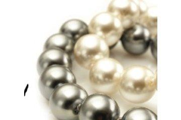 Arax Jewellers