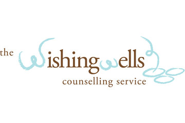 Vancouver Wishing Wells Counselling Service