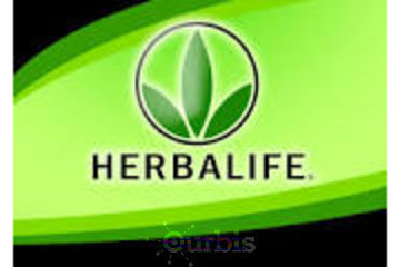 Herbalife Distributor - Maggy Rippel