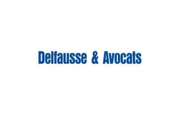 Delfausse & Associés Avocats