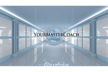 YourMasterCoach