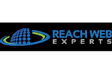 Reachwebexperts