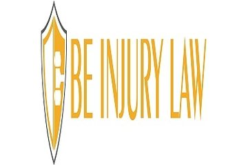 BE Personal Injury Lawyer