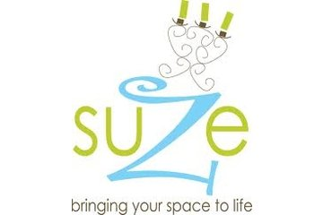 Suze Interiors & Home Staging