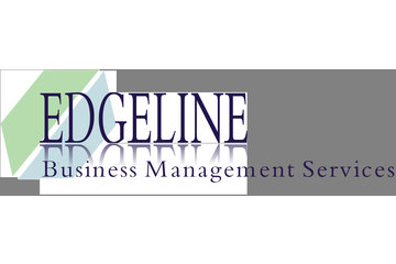 Edgeline Business Management Services