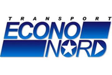 Transport Econo Nord