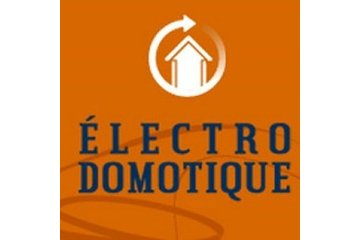 Electro Domotique Inc