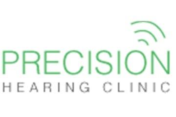 Precision Hearing Clinic in Richmond