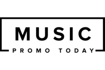 MusicPromoToday