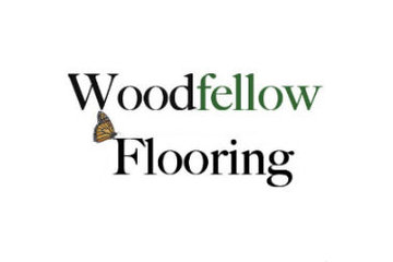 Woodfellow Flooring