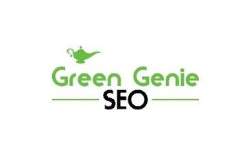 Green Genie Whitby SEO