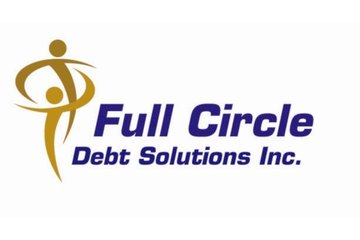 Full Circle Debt Solutions Inc in Delta: Debt managers, Credit counselling, Credit solutions
