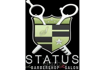 Status Barber Shop