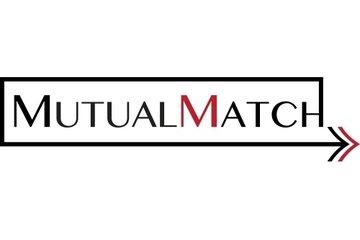 Mutual Match