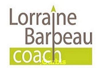 Lorraine Barbeau, Coach