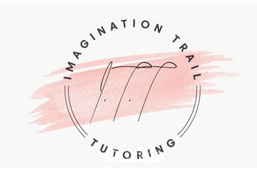 Imagination Trail Tutoring