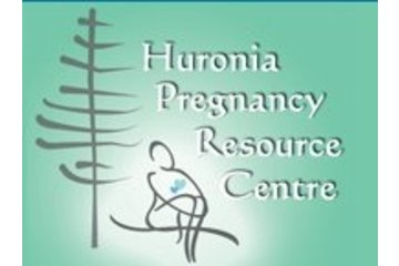 Huronia Pregnancy Resource Centre
