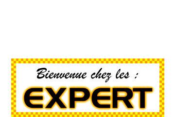 Ecole De Conduite Expert