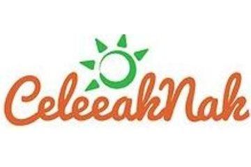 CeleeakNak