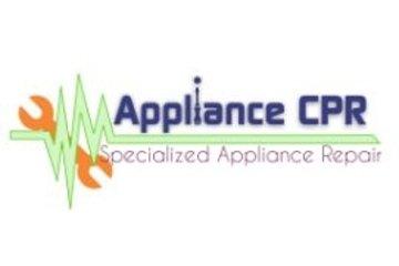 Appliance CPR