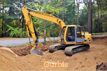 CONSTRUCTION SL PLUS
