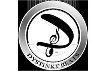 Dystinkt Beats