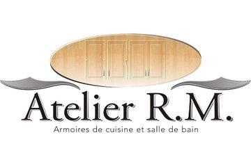 Atelier R M Inc