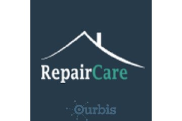 RepairCare