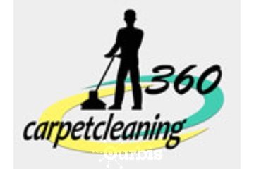 Carpet Cleaning 360 in OTTAWA