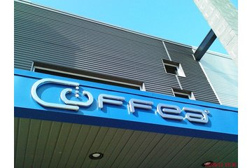 Technologies Coffea inc.