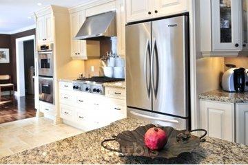 Onsite Appliance Repair Toronto in toronto