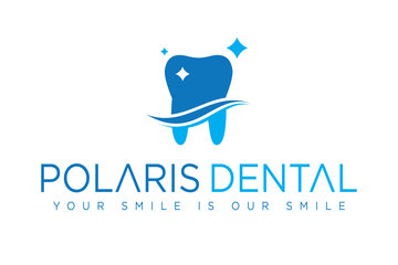 Polaris Dental Clinic