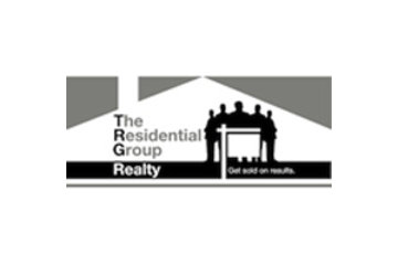 Paul Toffoli   TRG- The Residential Group Realty
