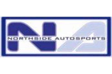 Northside Autosports-Oakville