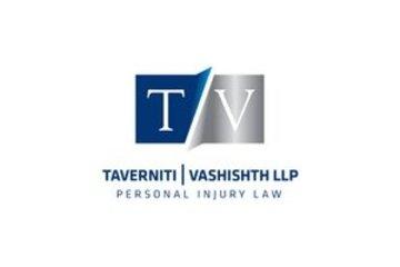 Taverniti   Vashishth LLP