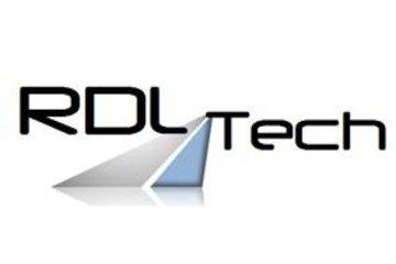 RDLTech