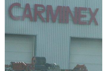 Carminex Inc