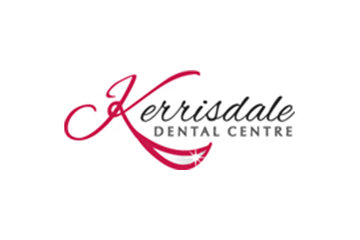 Kerrisdale Dental Centre in Vancouver