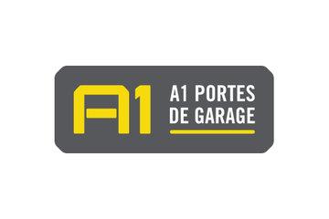 A1 Portes de Garage