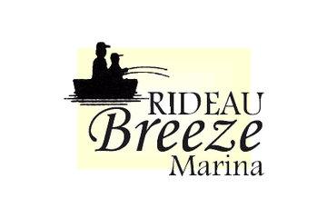Rideau Breeze Marina