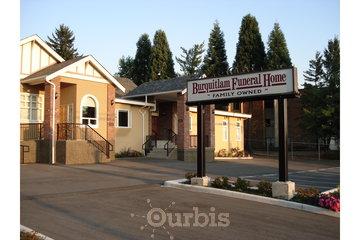 Burquitlam Funeral Home
