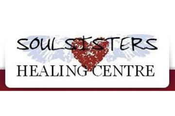 Soulsisters Healing Centre