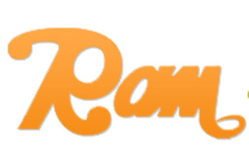 Ram Cleaning Services Ltd in Calgary