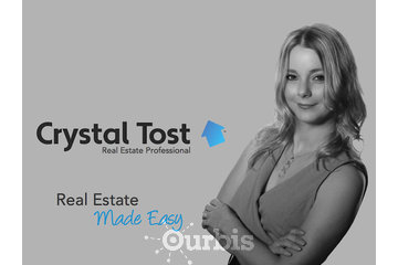 Crystal Tost