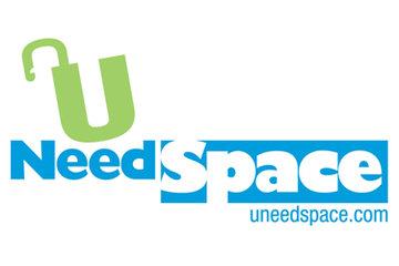 U Need Space