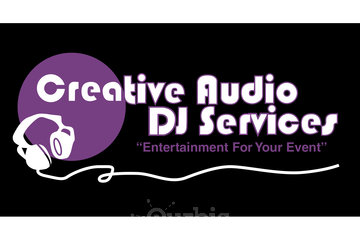 Creative Audio DJ Services