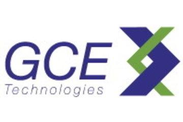 GCE Technologies