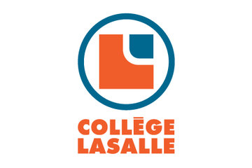 College LaSalle in Montréal